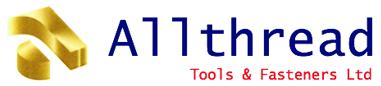 Allthread Tools & Fasteners Ltd